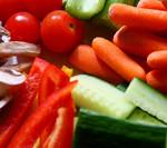 veggies-1