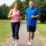 Exercise and Cholesterol